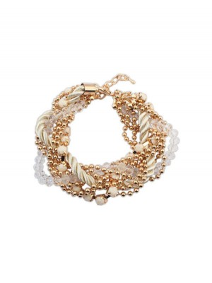 Occident New Bohemia Hot Sale Bracelets
