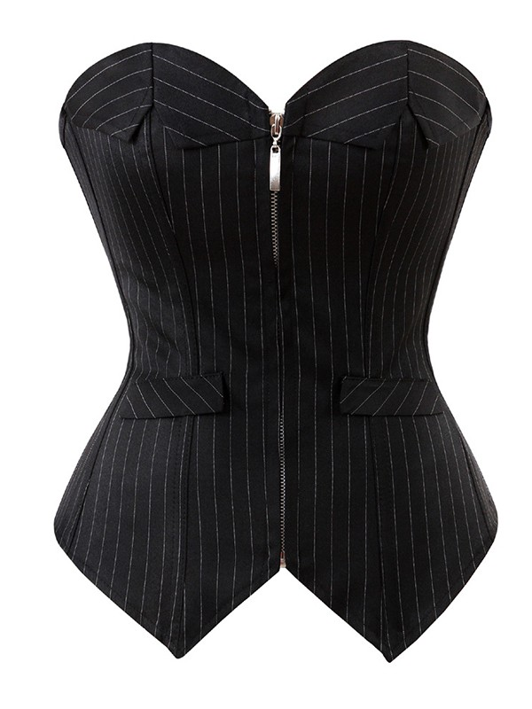 Comfy Spandex Corsets For Women
